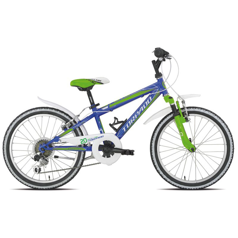 Rent A Bike in Pula Istria, Croatia, we deliver bikes to your place