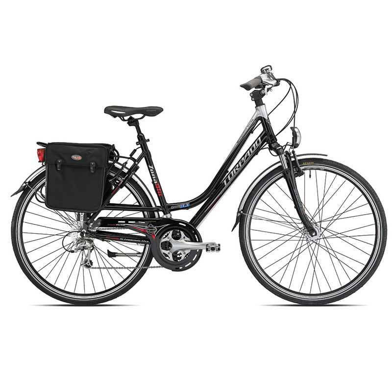 City bike 28 TORPADO Lady STANDARD
